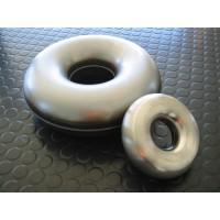 Steel Donut