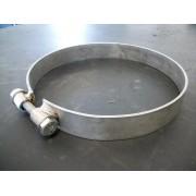 Clamp Full Circle HPC 178mm