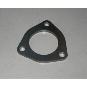Flange Perkins 3 Bolt