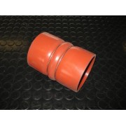 Charge Air Hose 2 Ring
