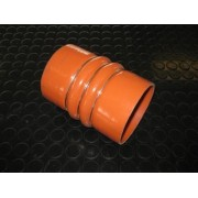 Charge Air Hose 3 Ring
