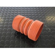 Charge Air Hose Reduced 76mm - 102mm