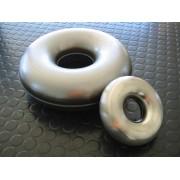 Aluminium Donut