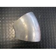 Steel Bend 45 Donut