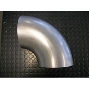 Steel Bend 90 Donut