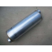 Muffler Truck Baffled 851mm