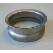 Lip Flange International