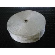 Tape Basalt Woven